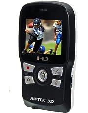 ايبتك فلاش ميموري 720P وضوح , تكبير البصري 3 x وشاشة DDD11X 100340 -