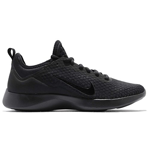 Air Sneakers NIKE Black Femme 001 Basses Grey WMNS Max Kantara Multicolore Cool Black Anthracite IxrqIpf