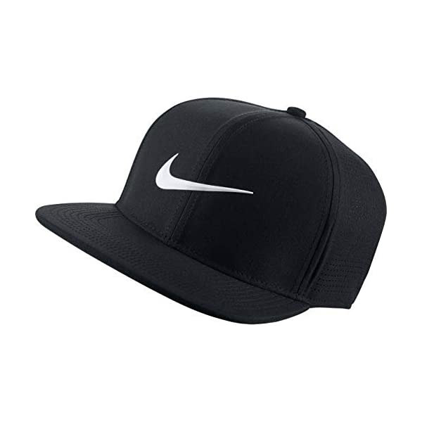 Nike AeroBill Adjustable Cap 3
