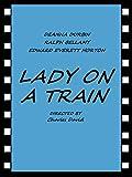 Lady on a Train (1945)