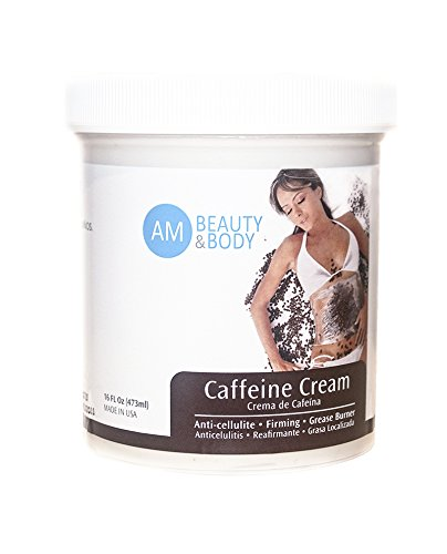 Caffeine Cream,Fat Reducer ,Loose wait ,loose fat , Slimming Cream