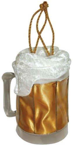 Beer Mug Purse Costume Accessory -