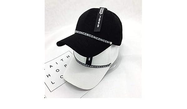 Sombrero de Verano sombrilla sombrilla Pato algodón Sedoso Gorra ...
