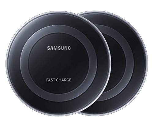 Buy wireless charger for samsung s7
