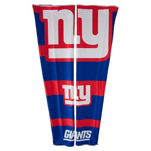 NFL New York Giants Strong Arms - New Jersey York Outlet Mall