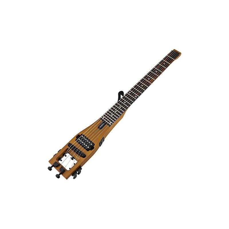anygig-travel-guitar-portable-electric