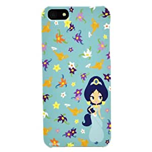 disney iphone 5 cases disney princess iphone 5 cell 13996