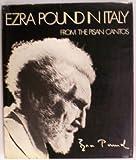 Ezra Pound in Italy, Vittorugo Contino, 0847801705