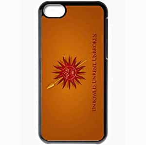 diy phone casePersonalized ipod touch 4 Cell phone Case/Cover Skin The Hunger Games Blackdiy phone case