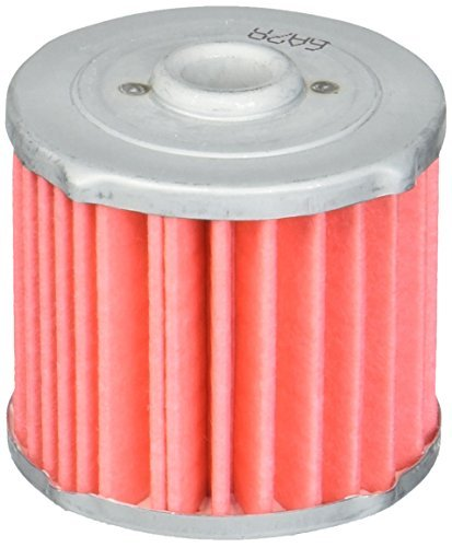 Genuine Honda 25450-RAY-003 Element (ATF) (Best Atf For Honda)