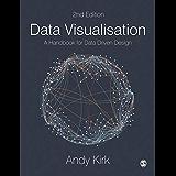 A Handbook for Data Driven Design (English Edition)