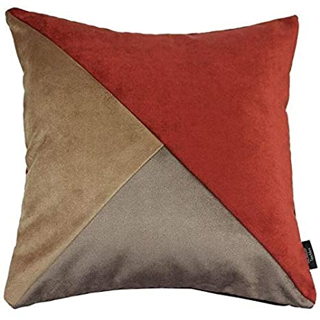 Amazon.com: McAlister Textiles Matt Velvet | Fundas y ...
