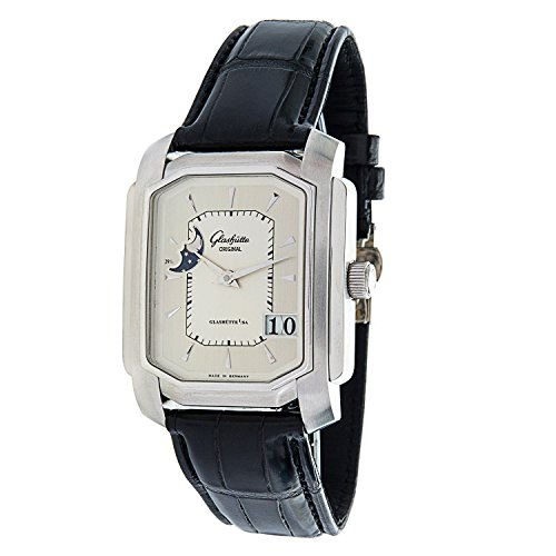 glashutte-senator-karree-39-43-05-04-04-mens-watch-in-stainless-steel-certified-pre-owned