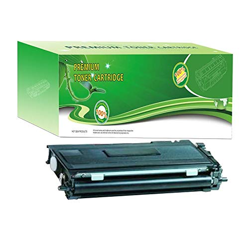 ABCink 92274A 74A Toner Compatible for HP Laserjet 4L,4mL,4mp,4p Printer Toner Cartridge,3350 Yields(1 Pack,Black) ()