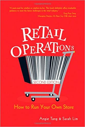 Image result for Retail Operations