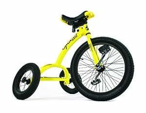 Cyco Cycle 20-Inch Cycle