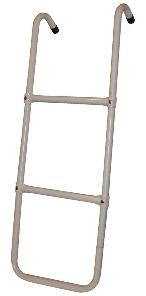 Propel Trampolines Trampoline Ladder