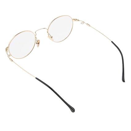 IPOTCH Retro para Gafas de Sol Herramientas Perfecto para ...