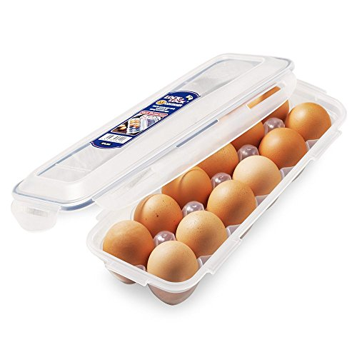 LOCK Eggs Dispenser Holder 12 product image