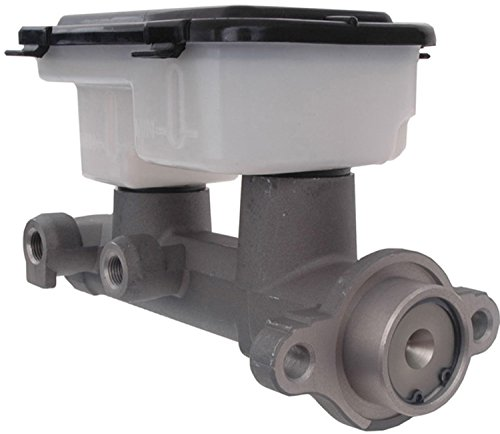 s10 brake master cylinder - 9