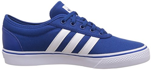 Adidas Originals Shoes - Adidas Originals Adi-ease Shoes - Eqt Blue