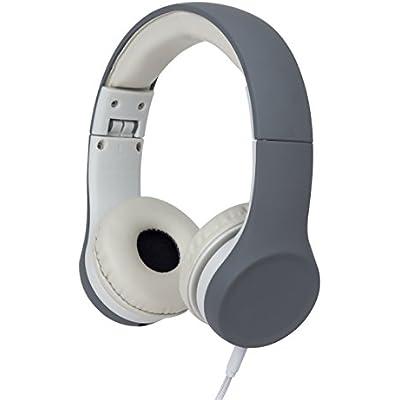 snug-play-kids-headphones-volume-2