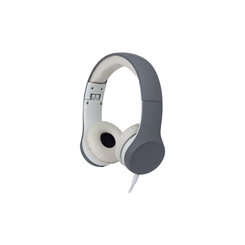 Snug Play+ Kids Headphones Volume Limiti