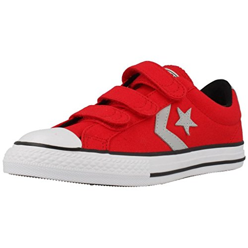 Converse Star Player Rot