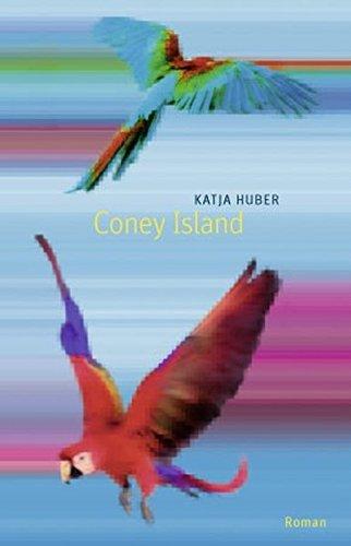 Coney Island: Roman