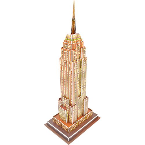 mtele-3d-assembly-paper-puzzles-of-the-empire-state-building