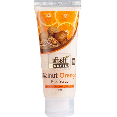 Ayurvedic Skin Care Products - 8