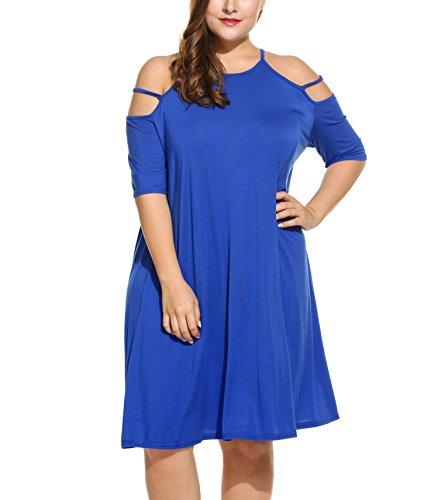 morticia addams dress sleeves - 7