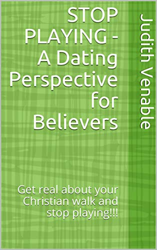 Radiocarbon dating christian perspective - Find a woman in my area!