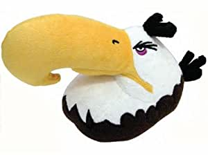 Angry Birds Mighty Eagle Plush