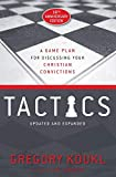 Tactics, 10th Anniversary Edition: A Game Plan