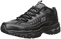 Skechers (4095)  Buy new: $29.98 - $90.00