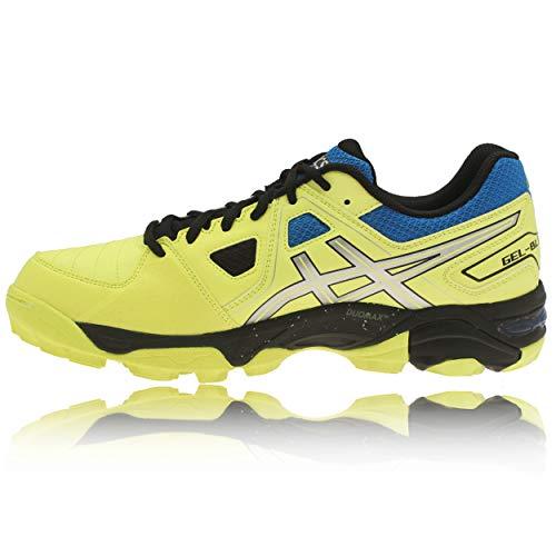 Asics blackheath Giallo 5 Gel Sneakers Hockey 44qAxrHw5n