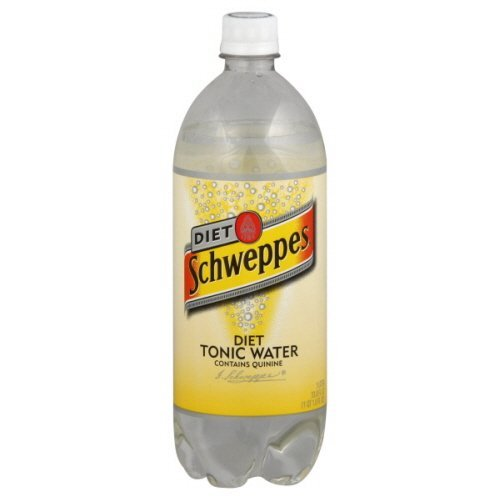 schweppes-tonic-diet-water-338-fl-oz-6-ct-by-schweppes