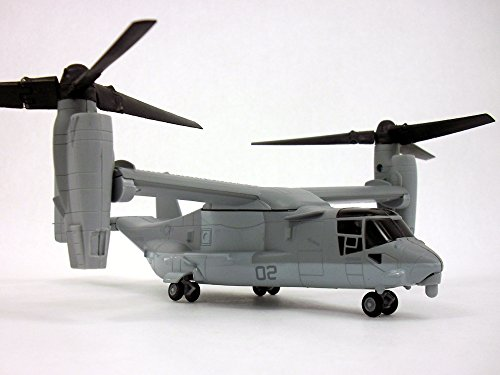bell-boeing-v-22-osprey-1-72-scale-diecast-metal-helicopter-model