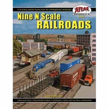 nine-n-scale-railroads