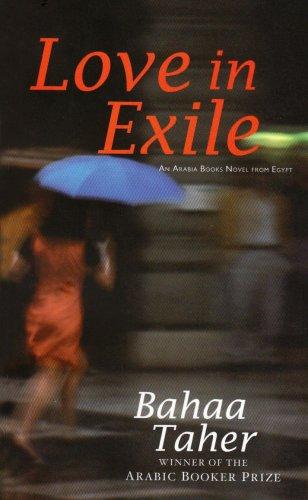 Love in Exile PDF