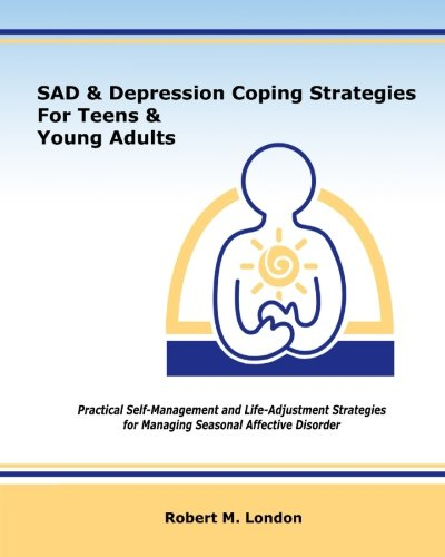 SAD & Depression Coping Strategies For Teens & Young Adults pdf