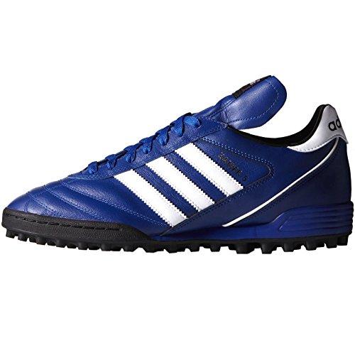 adidas Fussballschuhe KAISER 5 TEAM CROYAL/FTWWHT/CBLACK 43 1/3