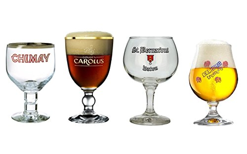 belgian-sampler-chalice-beer-glasses-4-piece