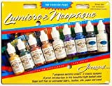 Lumiere / Neopaque Exciter Pack