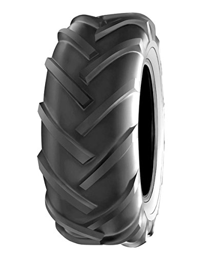 Deestone D405 Super Lug Tire 26X12-12/10 TL