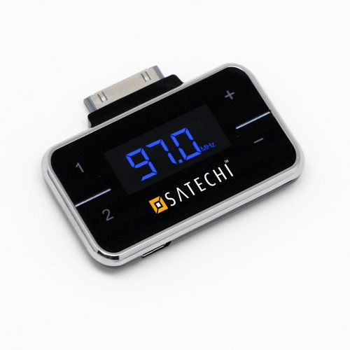 Satechi Wireless transmitter Display Verizon