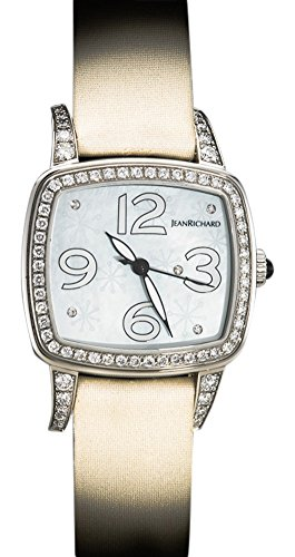 jean-richard-milady-europe-high-jewelry-ladies-watch-flawless-d-diamonds
