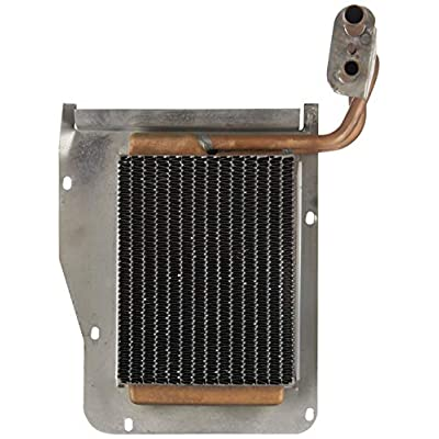 Spectra Premium 94507 Heater Core: Automotive