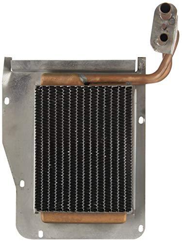 Spectra Premium 94507 Heater Core